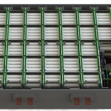Emectric Batteriemodul