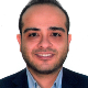Saman Sharbaf, M.Sc.