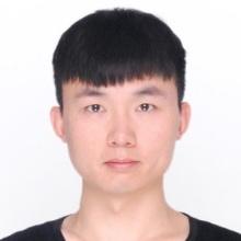Dieses Bild zeigt  Weiwei Zuo