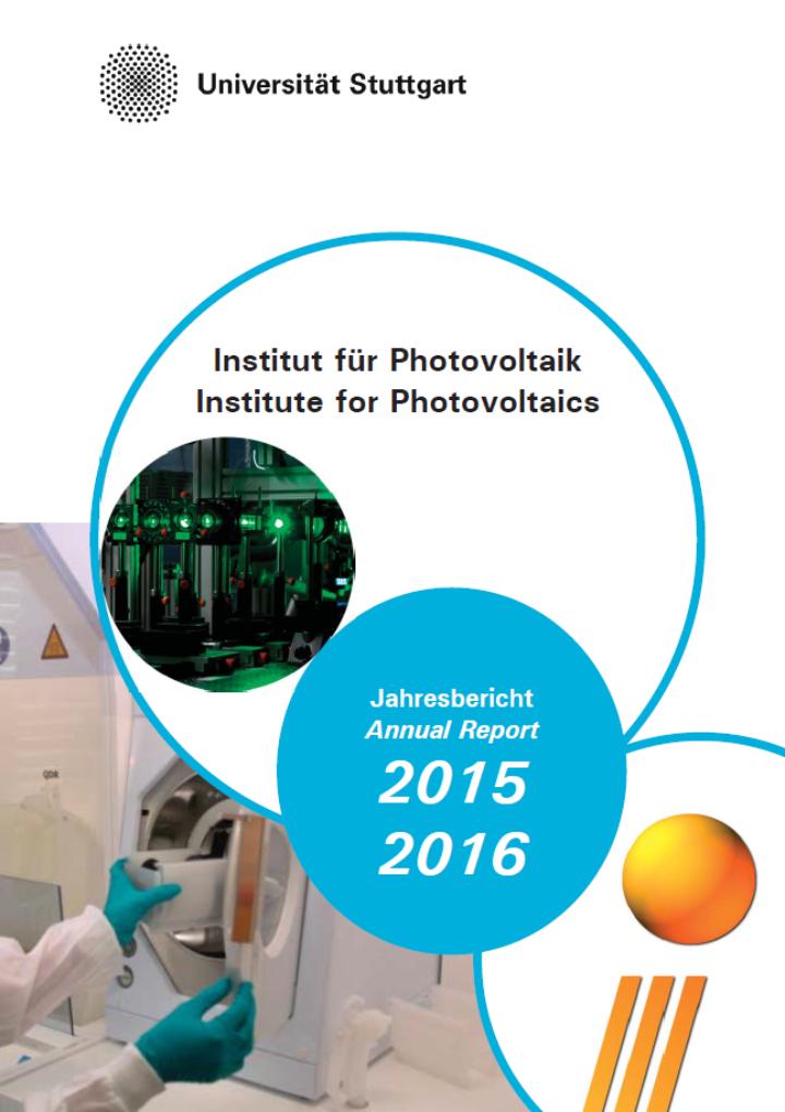 Jahresbericht ipv 2015/16 Titelseite (c)